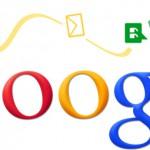 google-in