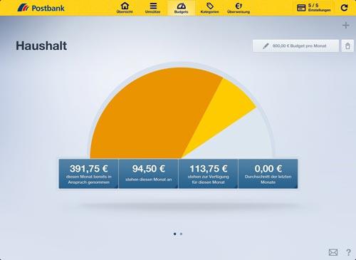 postbank-finanz1
