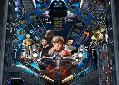star wars download kostenlos