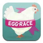 EggRaceIcon