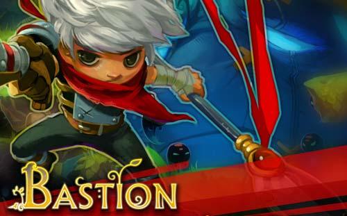 bastion111