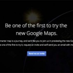google-maps-new