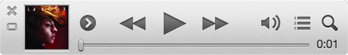 itunes-miniplayer