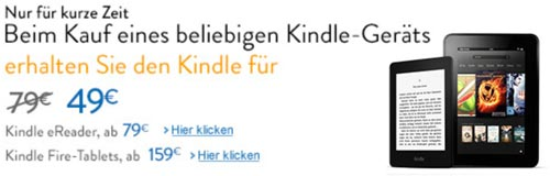 kindle-angebot