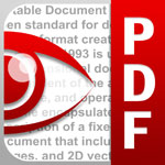 pdfexpert150