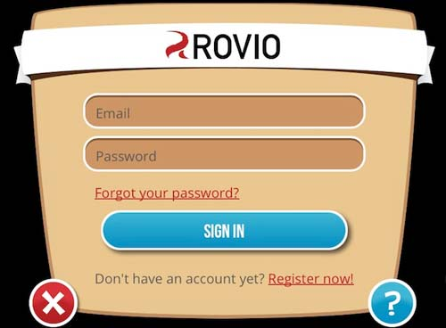 rovio-accounts-1