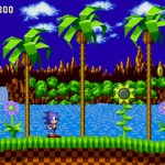 sonic1