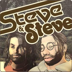 steve-and-steve