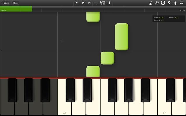 klavier spielen lernen mit mac und ipad ein. Black Bedroom Furniture Sets. Home Design Ideas