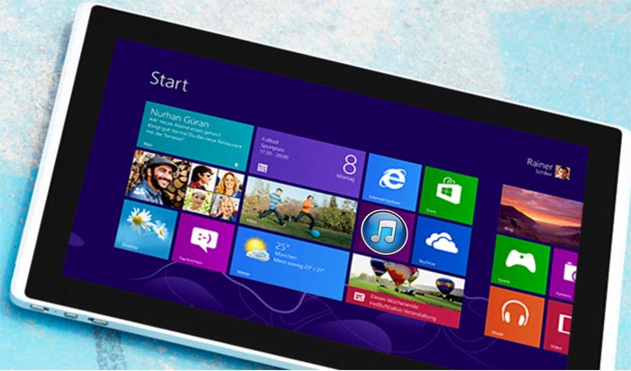 windows8-itunes