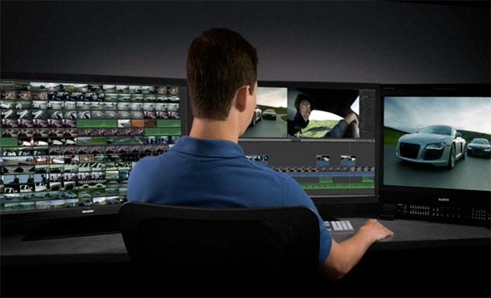 3-4k-screens-mac-ifun