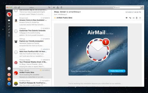 airmail1