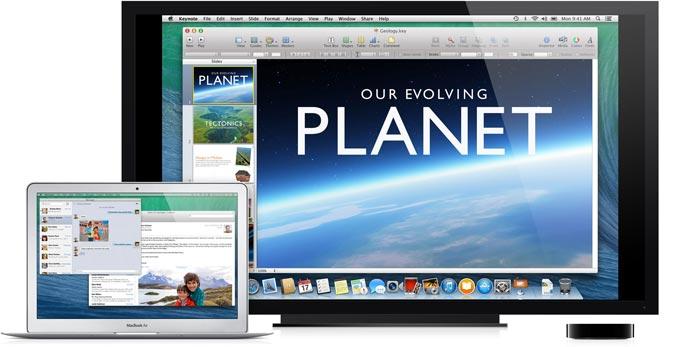 apple-tv-bildschirm