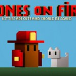 jones-on-fire