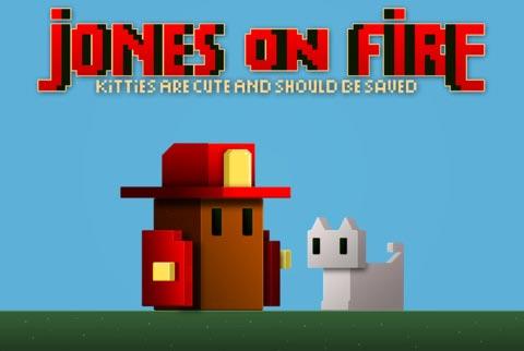 jones-on-fire