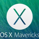 mavericks640