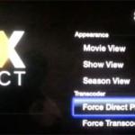 plexconnect
