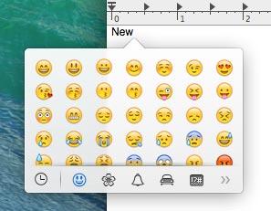 tastaturuebersicht