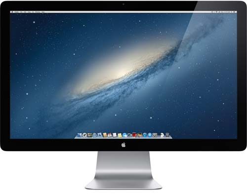 thunderbolt-display-apple