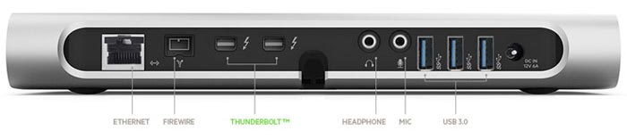 thunderbolt-dock-back