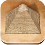Pyramiden2
