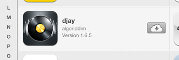 alte-app