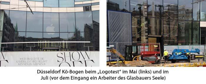 apple-store-duesseldorf