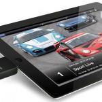 eyetv-mobile