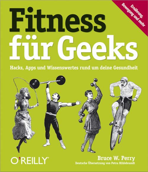 fitness-fuer-geeks