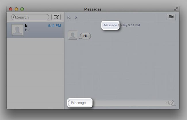 imessage-screen