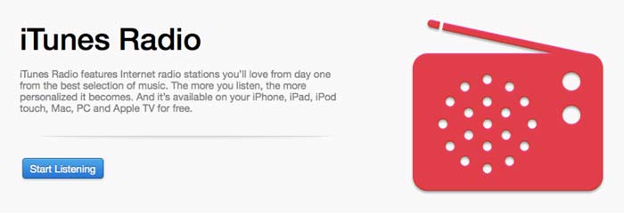 itunes dating sites A community of people looking for real connections membership is free.