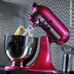 kitchenaid-app