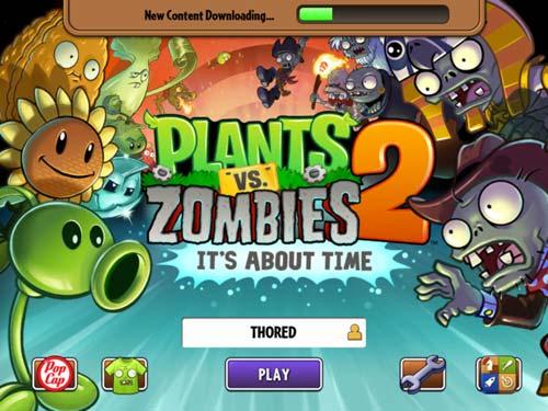 kostenlos pflanzen gegen zombies spielen