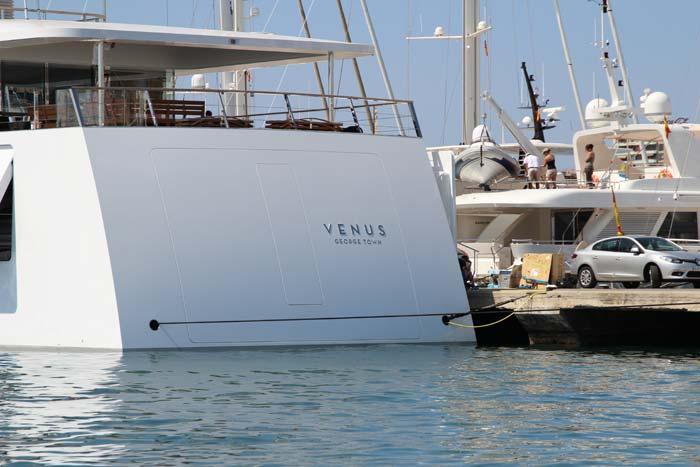 steve-jobs-yacht-4