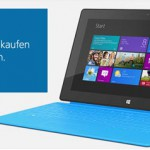 surface500