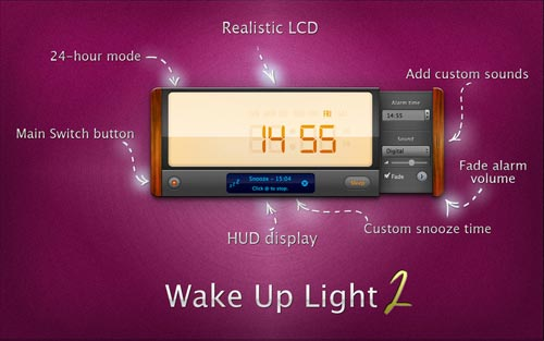wake-up-light
