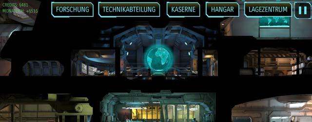 partnersuche im ausland Kassel