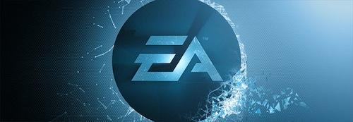 EA Banner 500px