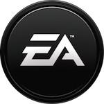 EA Logo 150px