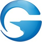 GF_Logo_2009_final