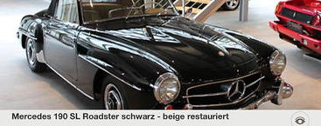 singleportal kostenlos Landau in der Pfalz