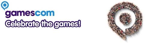 gamescom logo3