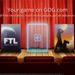gog-com-indie
