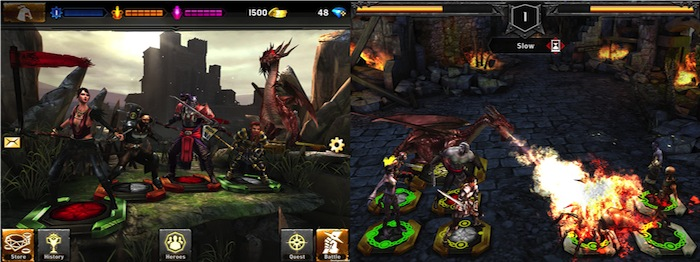 heroesofdragonagemobile