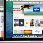 ibooks-header