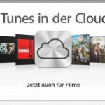 itunes-in-the-cloud-filme-header