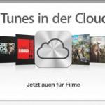 itunes-in-the-cloud-filme-header