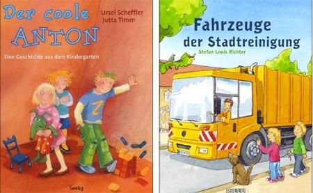 kostenlose kinderbücher