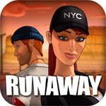 runaway-icon