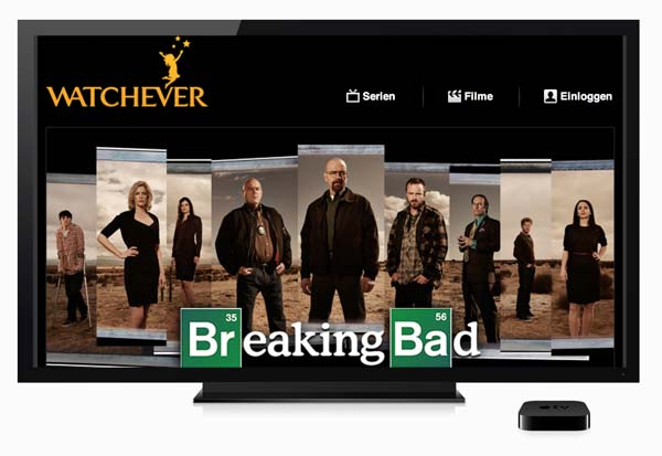 watchever-apple-tv
